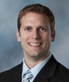 Dr. Michael Andrew Kelm, MD