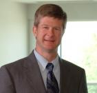 Michael A Netzel, MD