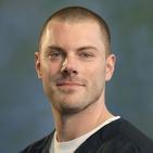 Dr. Michael m Osofsky, MD