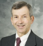 Michael J Rock, MD