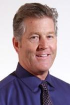 Dr. Michael J Strassman, MD