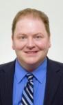 Dr. Michael Patrick Sytsma, DO