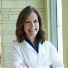 Michelle L. Reisen-garvey, PA