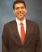 Dr. Mohammad Kizilbash, MD