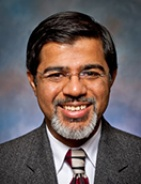 Dr. Mohammed O Peracha, MD
