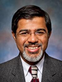 Mohammed O. Peracha