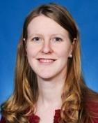 Dr. Monica Ann Martens, MD