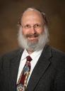 Dr. Mordechai D Lederman, DO