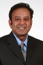 Dr. Muhammad Javaid Akbar, MD