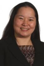 Dr. My Linn Sawyer, MD, MPH