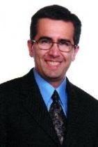 Dr. Nadar N Honarkhah, MD