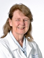 Dr. Nancy L Brown, MD