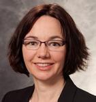 Natasha L Frost, MD