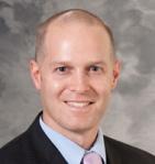 Nathaniel P. Brooks, MD