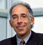 Ned Halbrook Kalin, MD