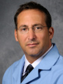 Dr. Neil J. Thomas, MD