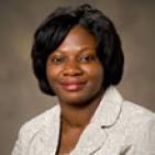 Dr. NGOZI ANTHONIA NDUKA, MD