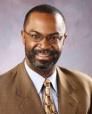 Nicolai E. Hinds, MD