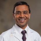 Dr. Nileshkumar N Patel, MD