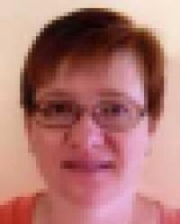 Olga  Sarnov
