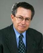 Dr. Pablo P Morales, MD