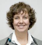 Dr. Pamela A Olson, MD