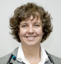 Pamela A. Olson