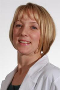 Pamela K. Smekrud