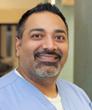 Dr. Parimal G Sapovadia, DMD