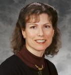 Patricia A Portz, NP