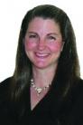 Dr. Patricia D Garner, MD