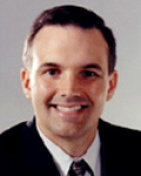 Dr. Paul D. Fulling, MD