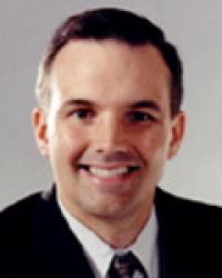 Paul D. Fulling