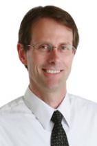 Dr. Paul D Volkert, MD