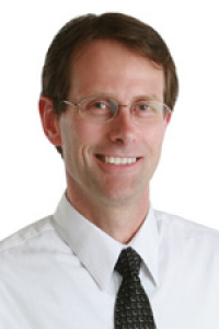 Paul D. Volkert