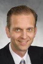 Paul Greblo, PHD
