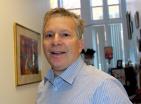 Dr. Paul Mitchell Schlosser, MD