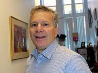 Paul M. Schlosser