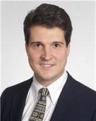Dr. Paul N Grooff, MD