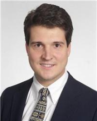 Paul N. Groof