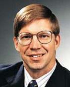 Dr. Paul R. Schroeder, MD