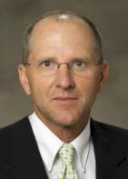 Dr. Paul Thomas Klas, MD