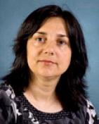 Perka Iordanova Guenev, MD