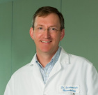 Peter Szachnowski, MD