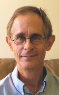 Peter T. Laubach 0