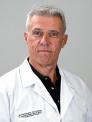 Dr. Pier Cristoforo P Giulianotti, MD
