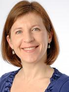 Dr. Rachel Nora Caskey