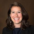 Dr. Rachel R Thompson, MD