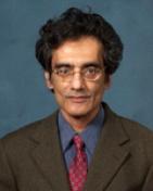 Dr. Rajeev Deveshwar, MD