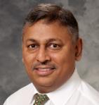 Rama K. Maganti, MD